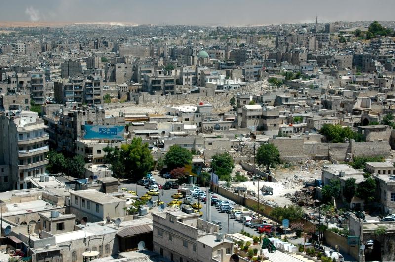 syria19