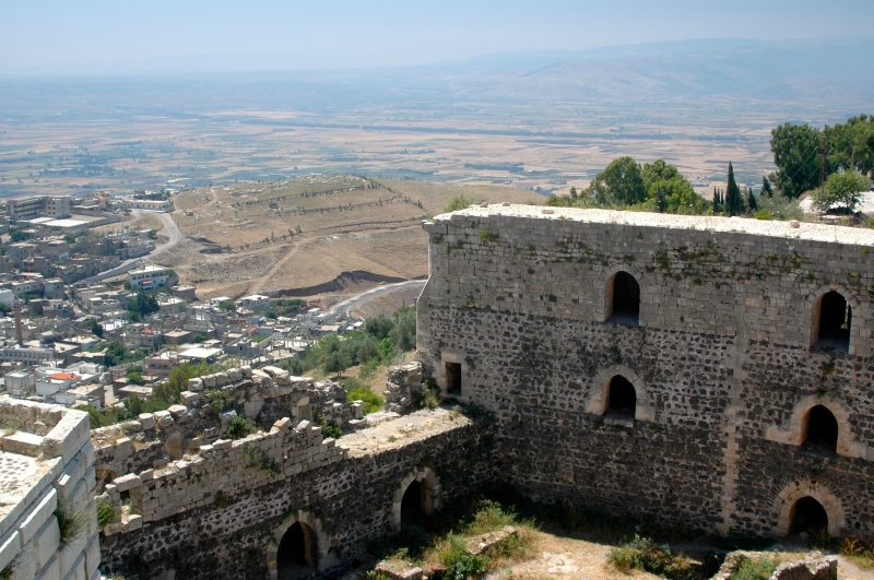 syria40