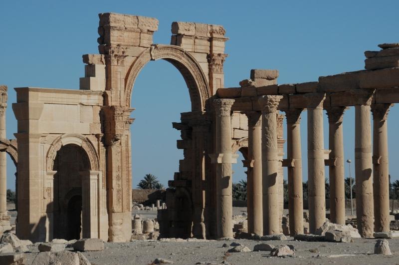 syria48