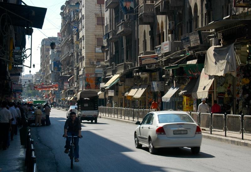 syria6