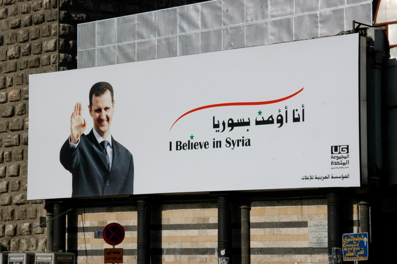 syria65